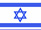 hebrew flag