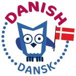 Danish Eulingual Owl