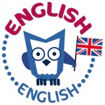 English Eulingual Owl