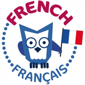 Eulingual French Owl