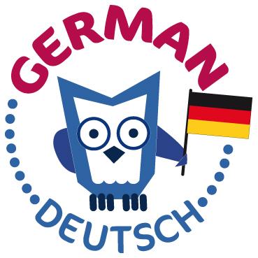 German language eulingual language learning resources