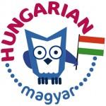Hungarian Eulingual Owl