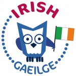 Irish Eulingual Owl