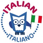 Italian Eulingual Owl
