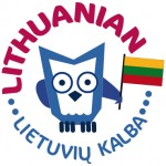 Eulingual Lithuanian Owl