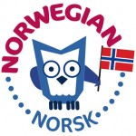 Norwegian Eulingual Owl