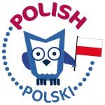 Polish Eulingual Owl