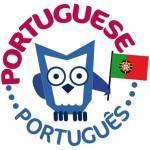Portuguese Eulingual Owl