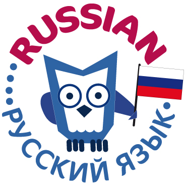 Russian Language And Also The 95