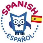 Spanish Eulingual Owl