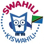 Swahili Eulingual Owl